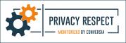 WebRepublic PrivacyRespect