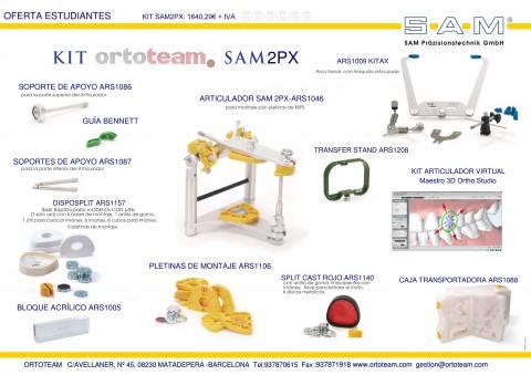 immagini / PDF / offerte / università / KIT-SAM-2PX-1
