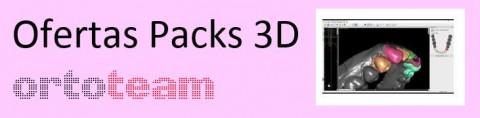 offre packs3D