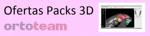 aanbieding packs3D