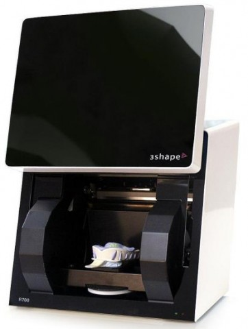 scanner-3shape-p-4ebd20a0b1b81