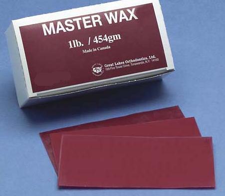 MasterWaxOR10891