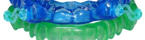 duolamina-groen-blauw